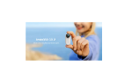 Picture of INSTA360 GO 2 ACTION CAMERA