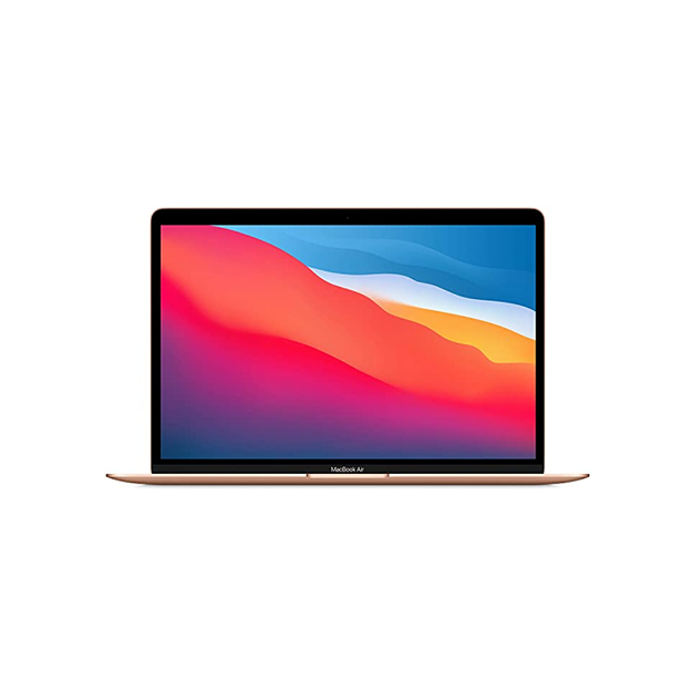 Picture of 2020 APPLE MACBOOK AIR WITH APPLE M1 CHIP ( 13-INCH, 8GB RAM, 256GB SSD STORAGE)