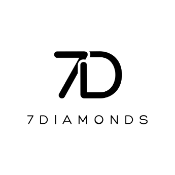 Picture for manufacturer 7Diamonds