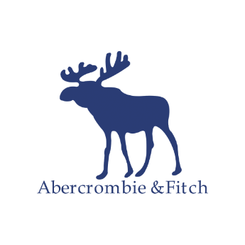 Picture for manufacturer Abercrombie-and-Fitch