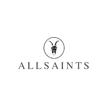 Picture for manufacturer All-saints
