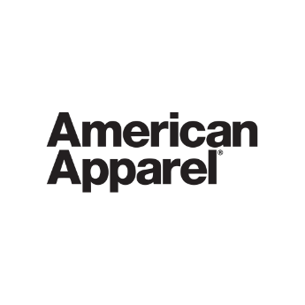 Picture for manufacturer American-apparel