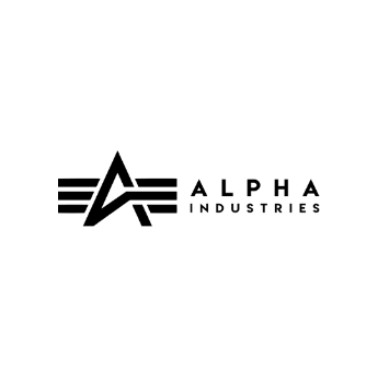Picture for manufacturer Alpha-industries