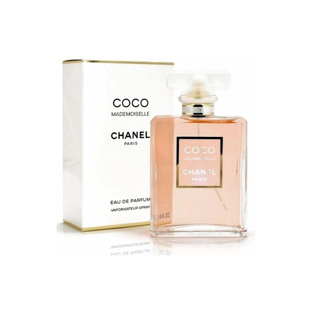 Picture of Chanel Coco Mademoiselle