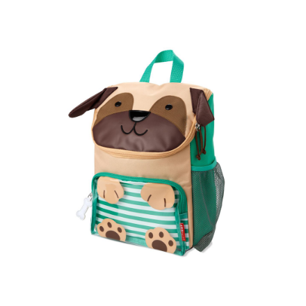 Picture of Big Kid Backpack