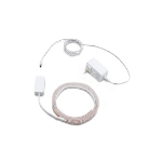 """Picture of PHILIPS HUE LIGHTSTRIP  80"""""""
