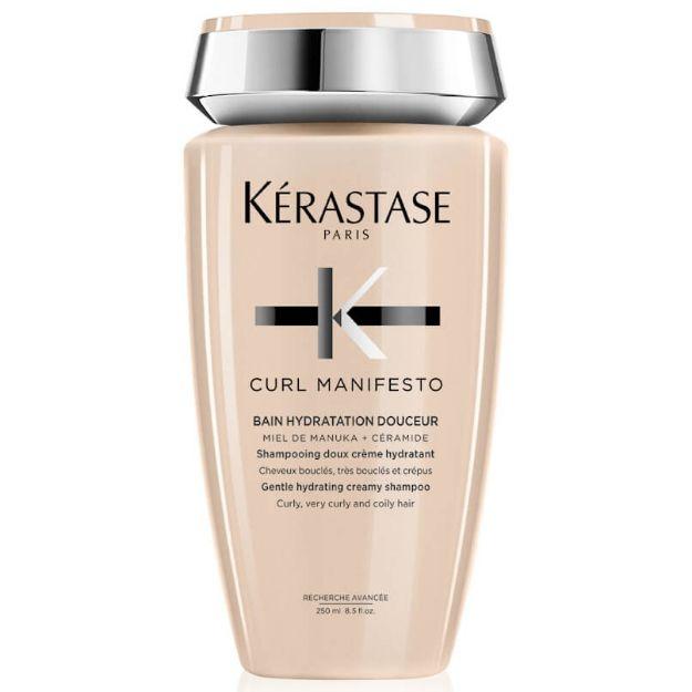 Picture of KÉRASTASE